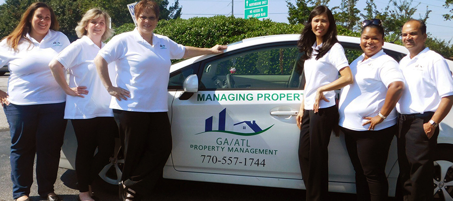 Staffing & Responsive Great Customer Service